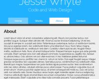 jesse-whyte